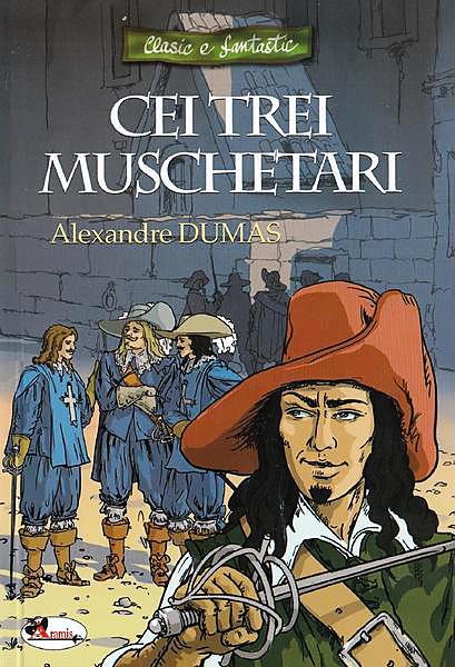 roman de aventura pentru adolescenti