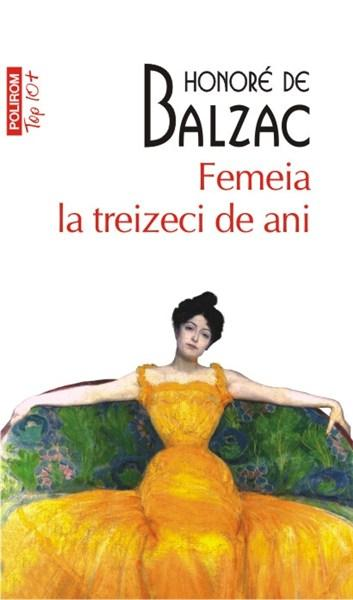 carte de dragoste franceza