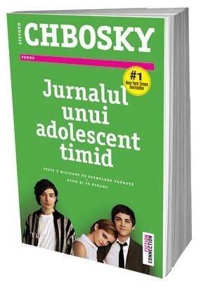 roman realist adolescenti