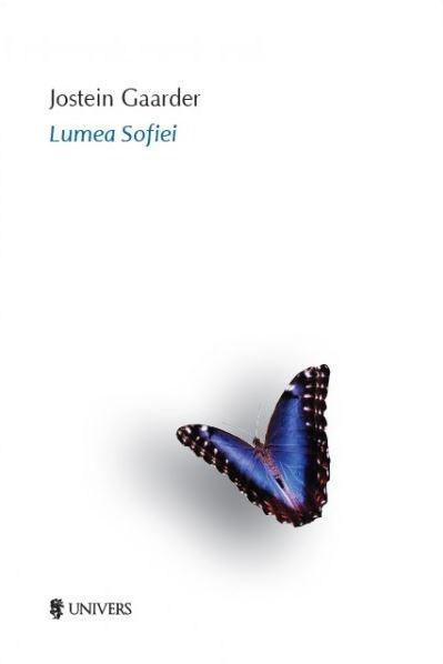 carte pentru tineri