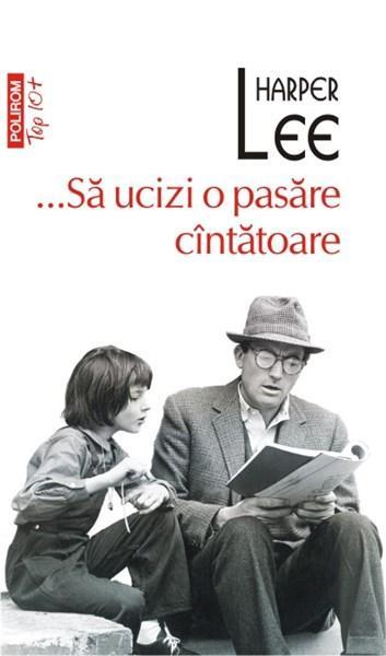 roman clasic adolescenti