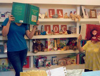Călătorii fantastice în timp, în spațiu și spre sine: 20 de cărți pentru copiii de 12-14 ani