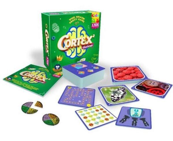 idei de jocuri de societate pentru copii