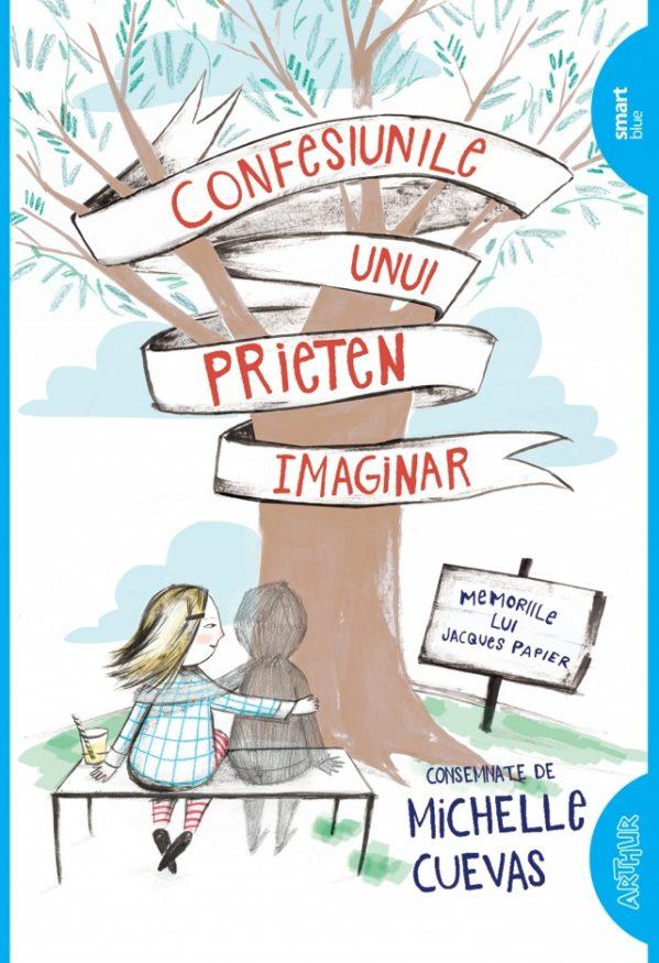 carte pentru copii de 10-12 ani