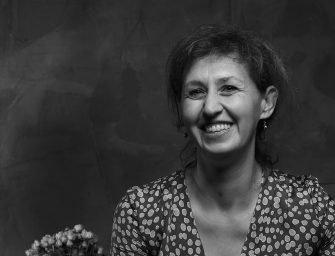 Mind Education și Școala pentru Cuplu | Domnica Petrovai