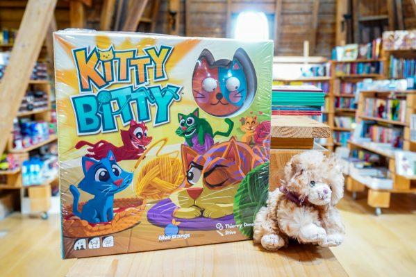 jocuri de societate pentru copii