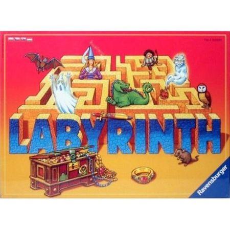 cele mai bune jocuri de societate pentru copii