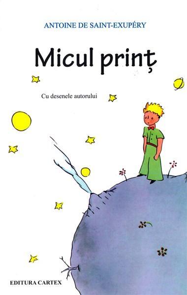 carti pentru copii 10-12 ani