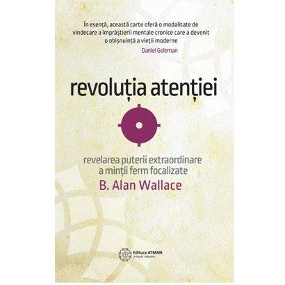 carti pentru dezvoltare personala meditatie