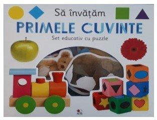 carti educative bebelusi
