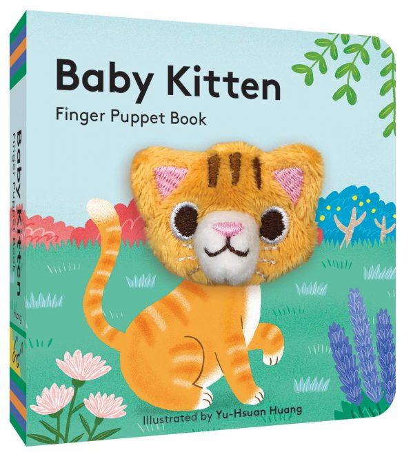 carti interactive pt bebelusi