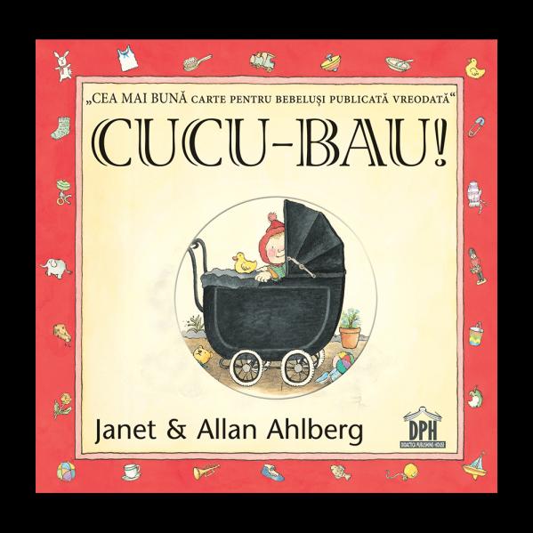 carti cu povesti pentru copii
