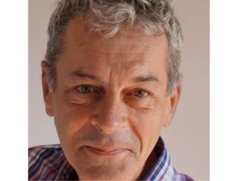Gabriel Vișan: Unele traininguri sunt ca aspirina, altele ca antibioticul