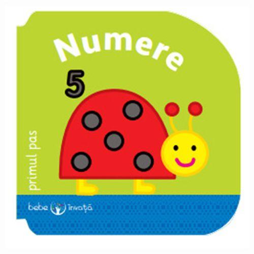 carti cartonate pentru bebelusi