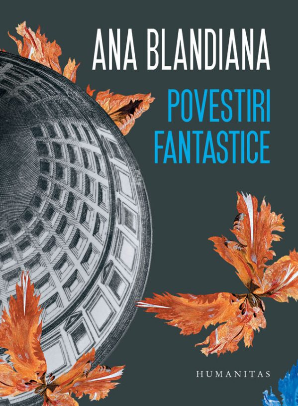 top 10 scriitori romani contemporani