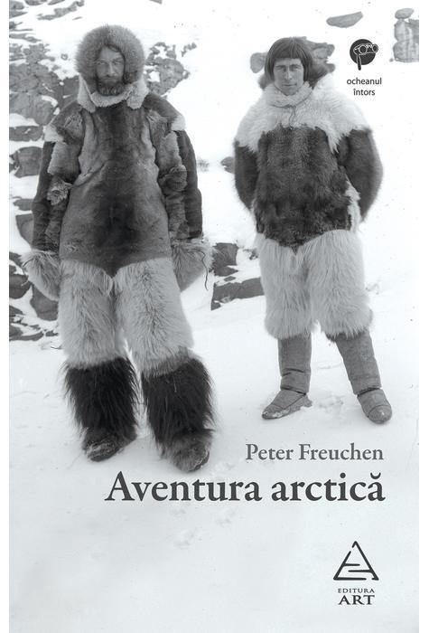 carte de aventura pentru adolescenti