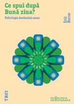 carti interesante de psihologie