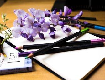 Vremea pasiunilor ascunse: 15 Idei de hobby-uri interesante și creative care te vor inspira
