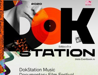 Filme documentare cu și despre Depeche Mode, Gorillaz, ZZ Top, Pavarotti și mulți alții, la cea de-a cincea ediție DokStation