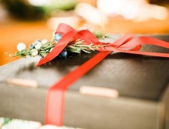 Cadouri de Crăciun pentru El: 15 idei inspirate care îi vor aduce bucurie bărbatului iubit