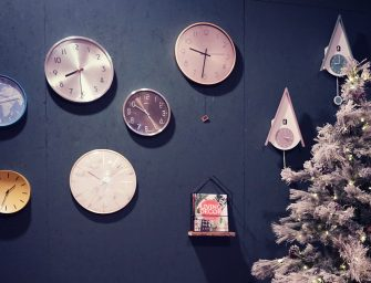 Despre importanța cadourilor pregătite din timp