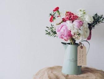 Cadouri de 8 martie pentru mama: 15+ idei frumoase și originale care să-i aducă bucurie