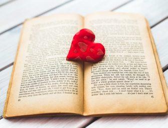 15 cupluri celebre din literatura română și universală care au cucerit cititorii de-a lungul timpului