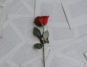 Iubiri celebre: 11 povești de dragoste care au rămas în istorie