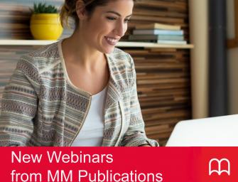 MM Publications – KEEP LEARNING webinars – April 2021