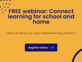 Connect learning for school and home with eduu.school – Hodder Education