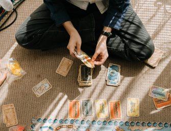 Top 15 cele mai populare jocuri cu cărți care alungă monotonia și aduc distracția