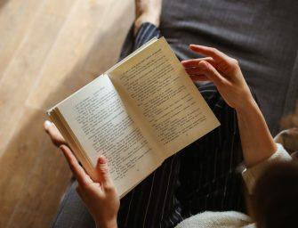 10+ volume de proză scurtă despre ce înseamnă literatura bună în doze mici