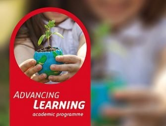 Advancing Learning Roundtable Discussion: Education for Sustainable Development and Citizenship – with Macmillan Education