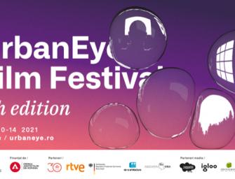 Festivalul de Film UrbanEye 2021 și lumile tot mai izolate în care trăim