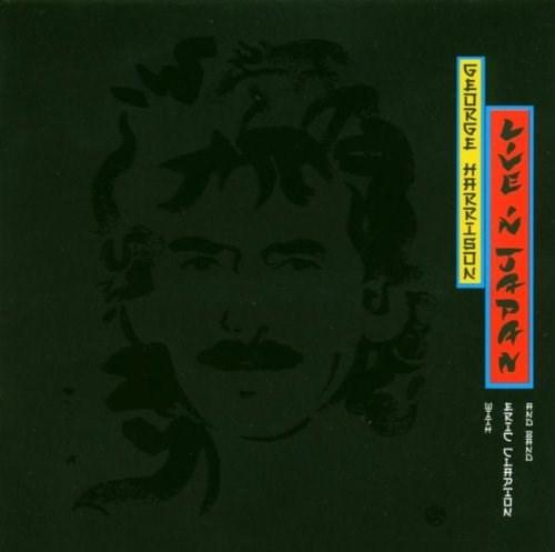 George Harrison Live in Japan: Remastered | George Harrison