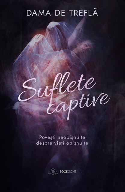 Suflete captive