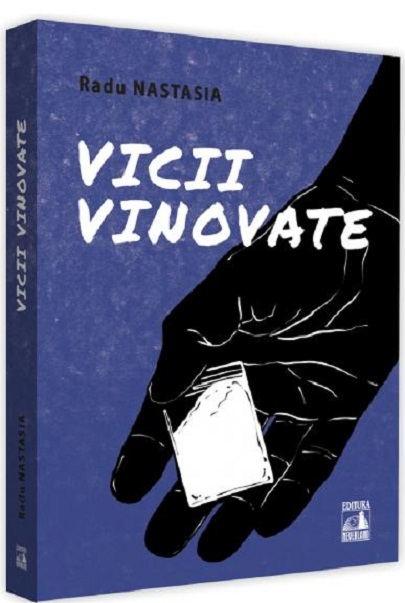 Vicii vinovate