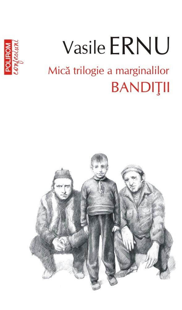 Banditii