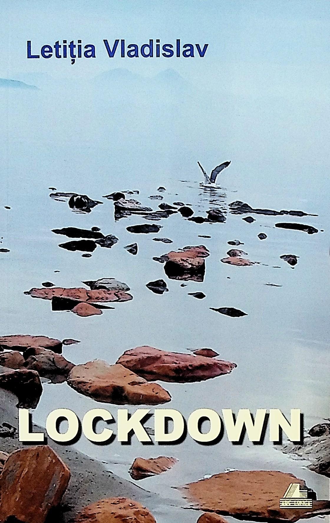 Lockdown | Letitia Vladislav