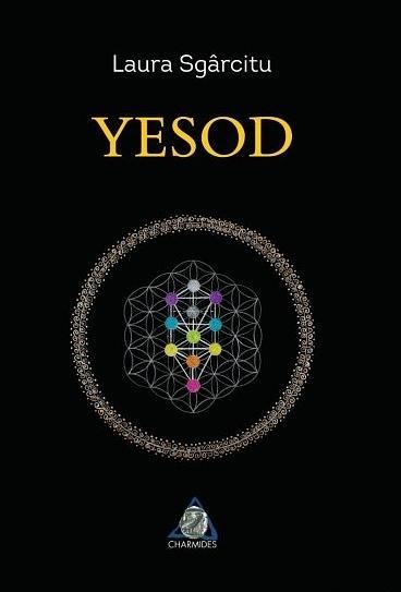 Yesod | Laura Sgarcitu