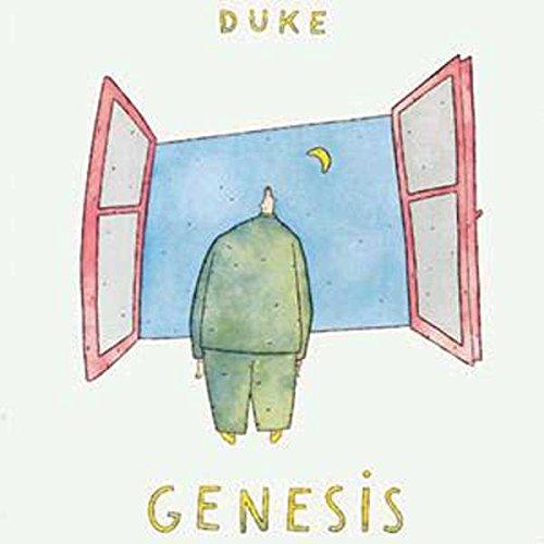Duke - Vinyl