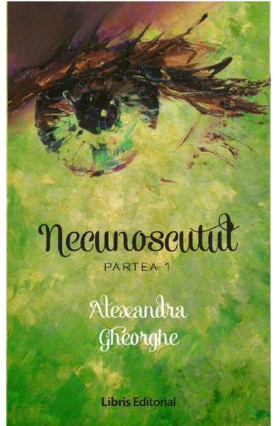 Necunoscutul   Alexandra Gheorghe