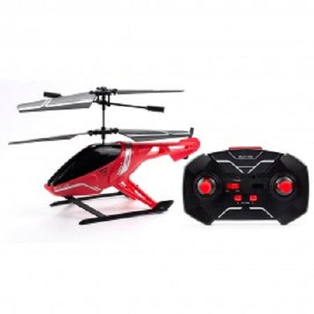 Elicopter cu telecomanda Air Python | Silverlit