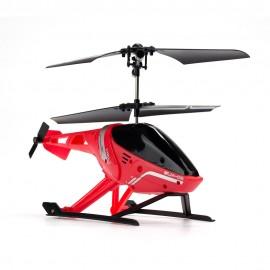Elicopter cu telecomanda Air Python   Silverlit - 2