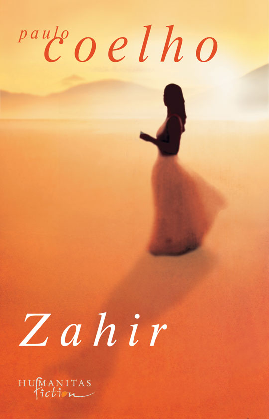 Zahir | Paulo Coelho