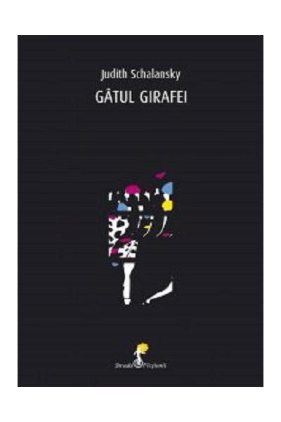 Gatul Girafei