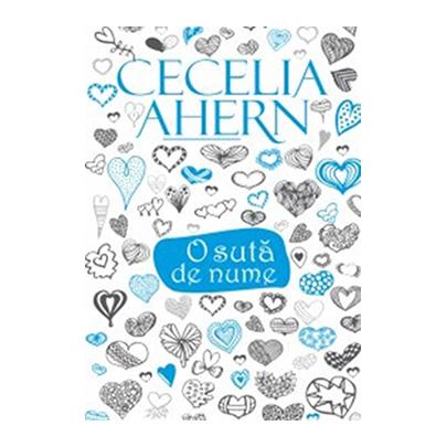 O suta de nume | Cecelia Ahern