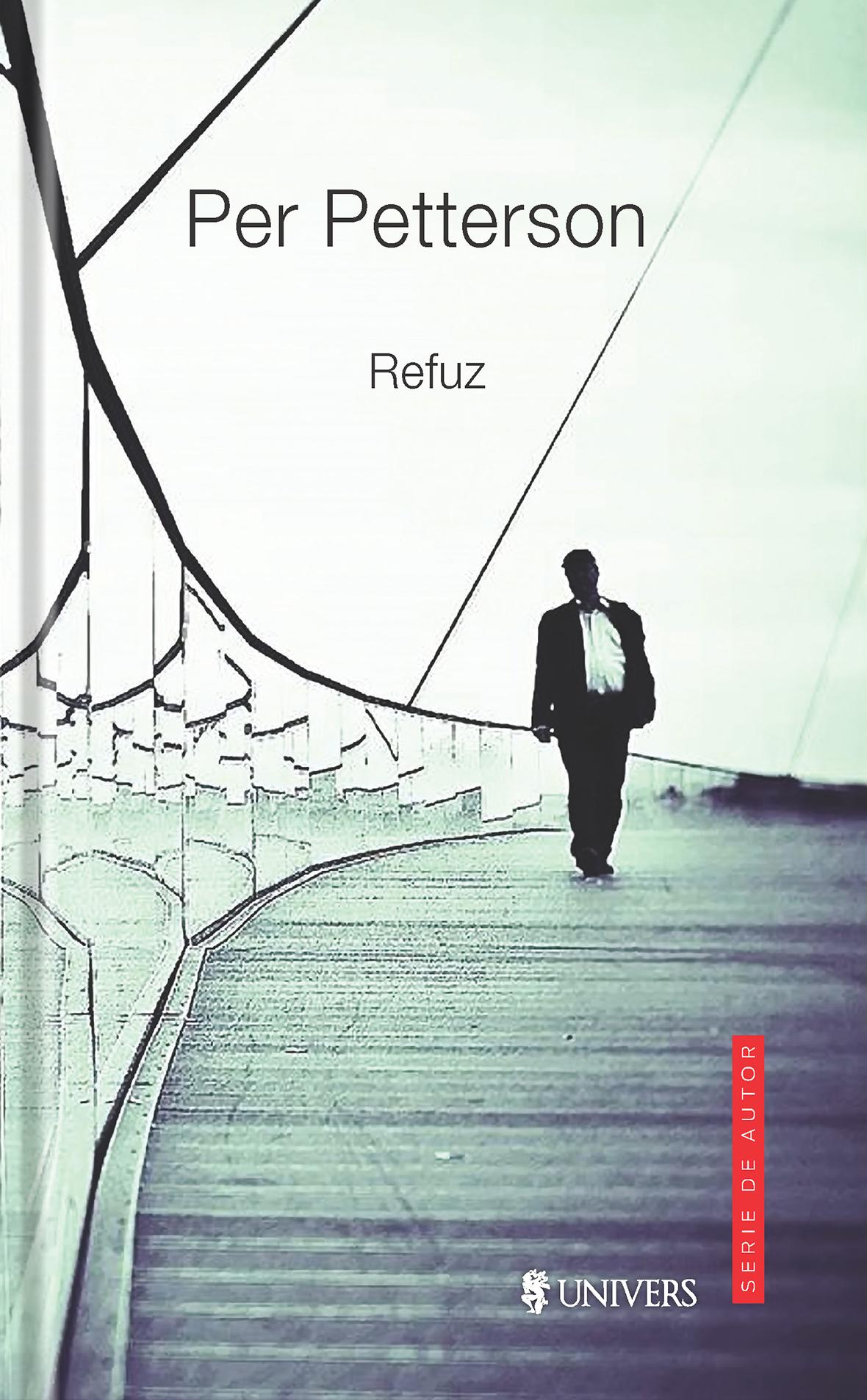 Refuz | Per Petterson