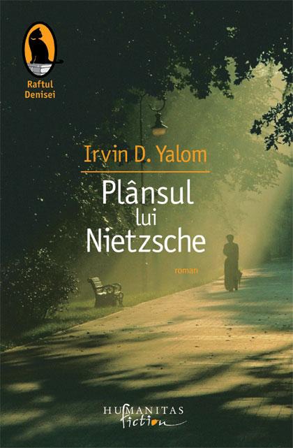 Plansul lui Nietzsche | Irvin D. Yalom