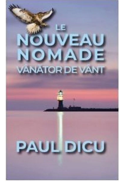 Le Nouveau Nomade | Paul Dicu
